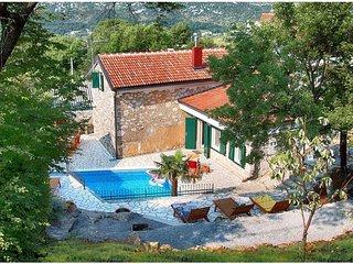 Villa Kirica