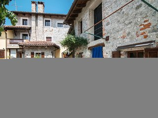 Residence Torinetto (SMY622)