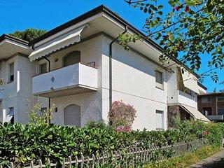 Residence Dei Fiori (LIA110)