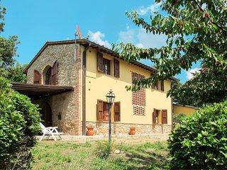 Casa Osteria Vecchia (GAM270)