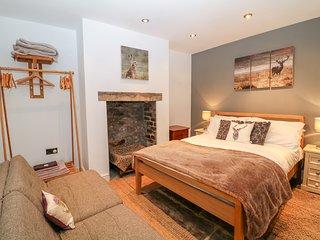 Simon's Cottage, Totley