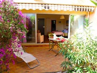 Bandol - Casa Nina