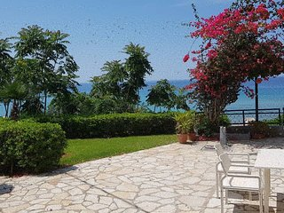 Corfu Glyfada Apartment 45