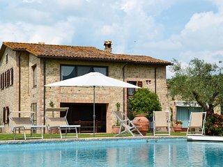 Casa Moraiolo (TDI141)
