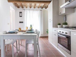 Rossini Suite Apartment