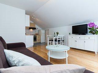 Apartment Kaštela