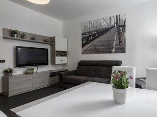 Appartament Gioia