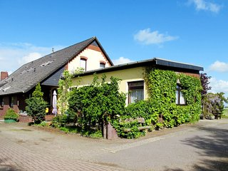 Wittmack's Bahnhof (TOS201)