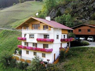 Haus Wechner (KPL480)