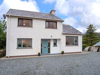 Clonmany, Malin Head, County Donegal - 16824