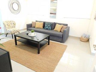 Cozy apartment in the center of Bavaro. B101