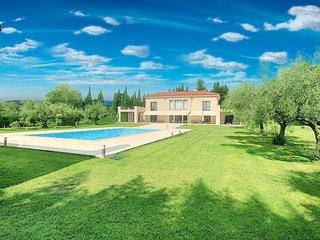 *Splendid contemporary villa in Mougins !!!!!!!*