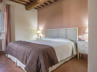 Residenza Piandaccoli - App.to Giotto