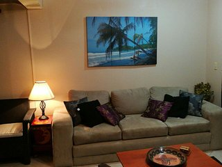 Little Piece of Paradise! Loft in Playas del Coco,