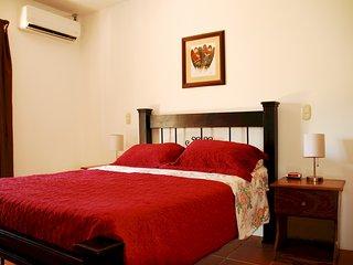 Dreamland! 2 bedroom 2 Story condo in Playas del Coco