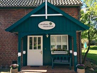 Landhaus HeideGlück