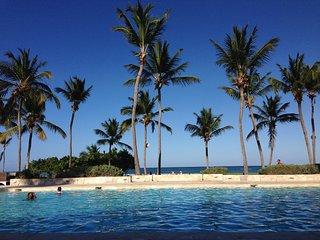La Terrazza del Golf Appartamento bellissimo a Puntacana Resort Club