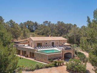 Vista Sa Tanca, House 5StarsHome Mallorca