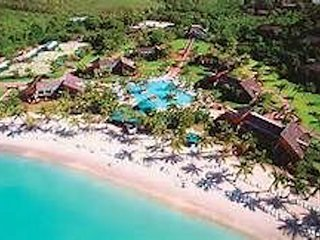 Westin St. John, Coral Vista, Two Bedroom. Gorgeous oceanfront resort!