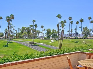 MED3 - Rancho Las Palmas Country Club - 2 BDRM, 2 BA