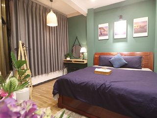DALAT LEGEND homestay - STANDARD room for 2 persons