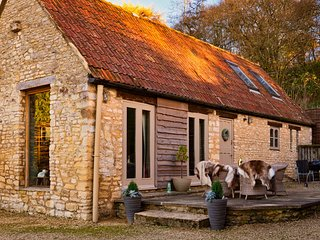 Little Lodge Dryhill nr Cheltenham
