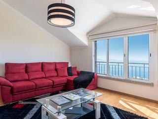 Savana Apartment