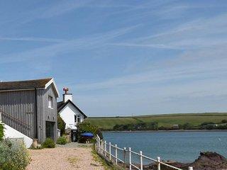 Blackrock Boathouse 557