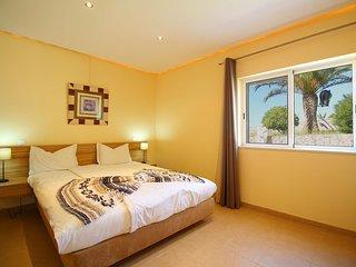 Four Winds Apartments Levante