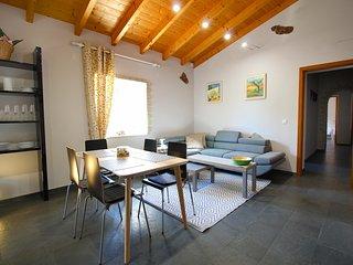 Casa Artista - Villa 7 PAX