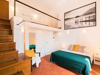 Ginevra suite