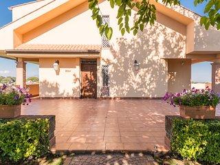 Dreams Home Nettuno Villa with swimming pool