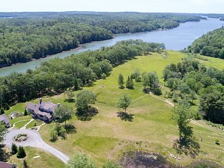 378 Mill Road - Edgecomb