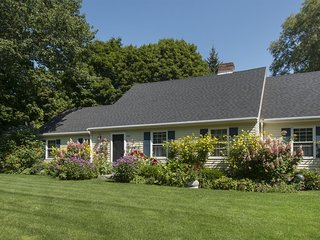 248 Sea Road - Kennebunk