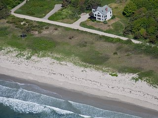 37 Parsons Beach Road - Kennebunk