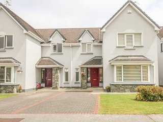37 Rossdara, Killarney, County Kerry