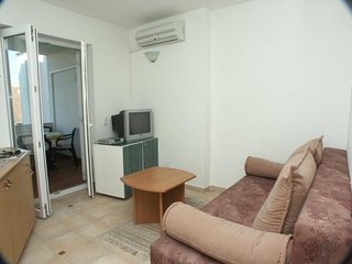 Studio flat Rovinj (AS-9701-b)