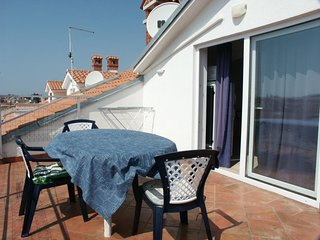 Stanga Apartment Sleeps 5 with Air Con - 5809510