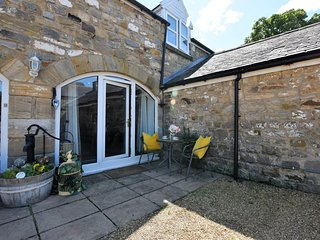 75728 Wing situated in Heddon- on- the- Wall (3mls N)