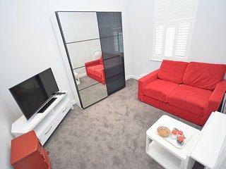 Mary Rose Apartment, Bognor Regis