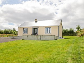 John and Margaret's Place, Ballinamore, County Leitrim