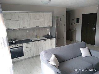 Four Season Apartment
