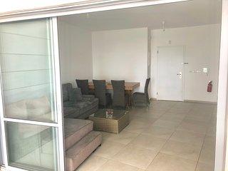 Banias, Beautiful apartment with terasse