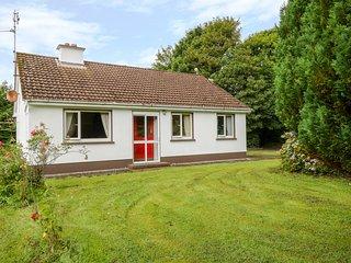 Primrose Cottage, Ballina, County Mayo