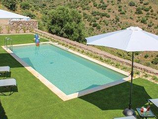 Beautiful home in Aigina Saronic Island w/ Outdoor swimming pool, WiFi and Outdo