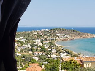 Chios rooms 'PANORAMA'