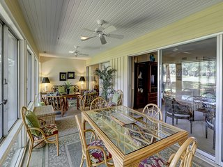 Beach Lagoon Villas 310A