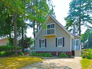 Ocean Pines-Ocean Parkway 416