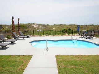 Dolphin Watch vacation rental