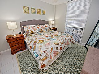 Cutter Court Villa 908 Sea Pines